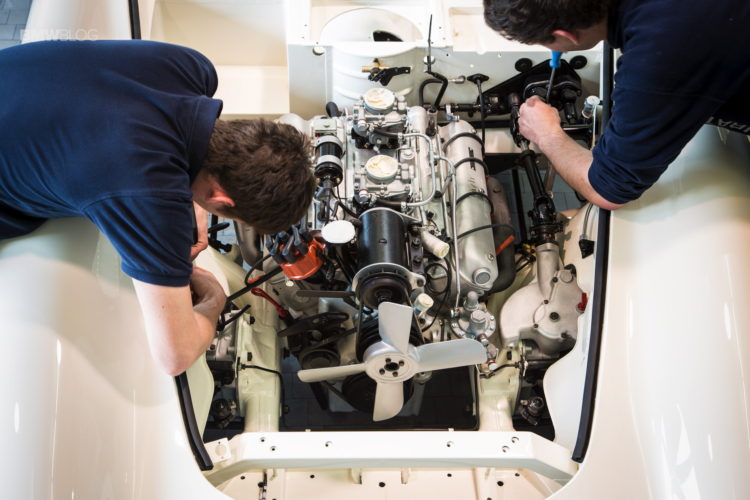 Elvis-Presley-BMW-507-restored-12