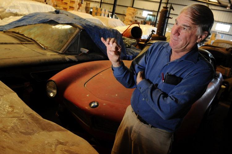 Elvis-Presley-BMW-507-restored-18