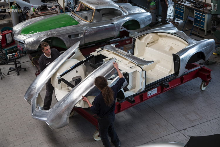 Elvis-Presley-BMW-507-restored-23