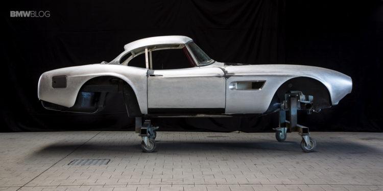 Elvis-Presley-BMW-507-restored-24