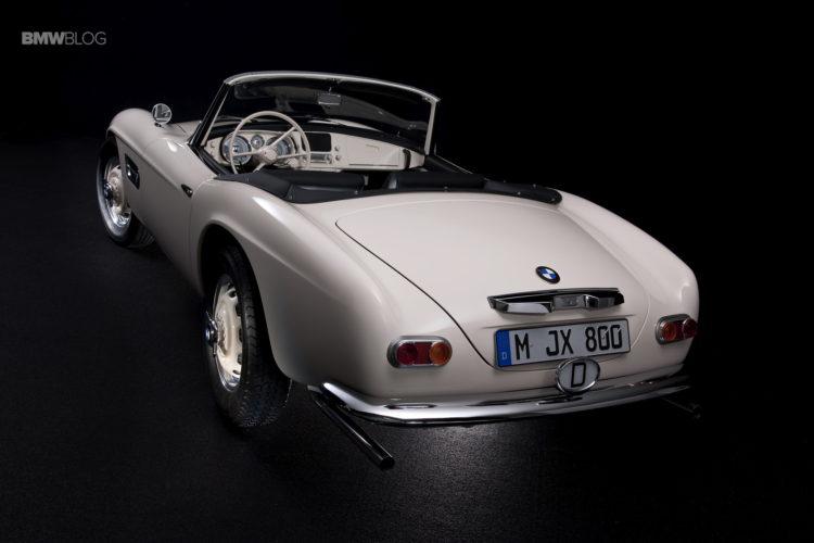 Elvis-Presley-BMW-507-restored-30