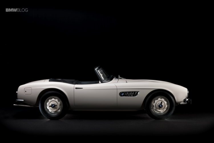 Elvis-Presley-BMW-507-restored-31