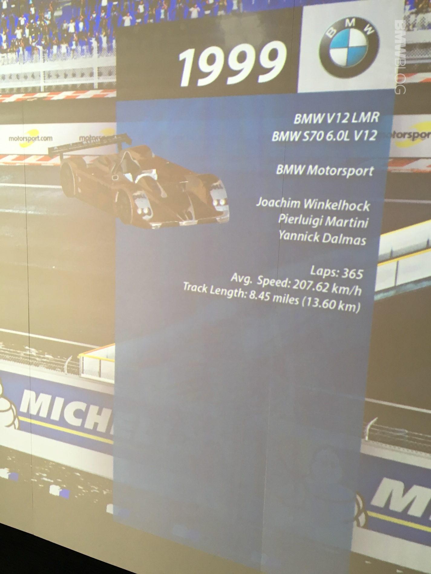 Michelin Digital Display Le Mans 1 e1472011276202