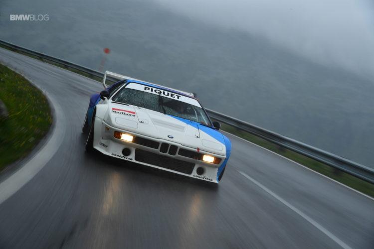 Nelson Piquet Jr Timmelsjoch 12 750x500