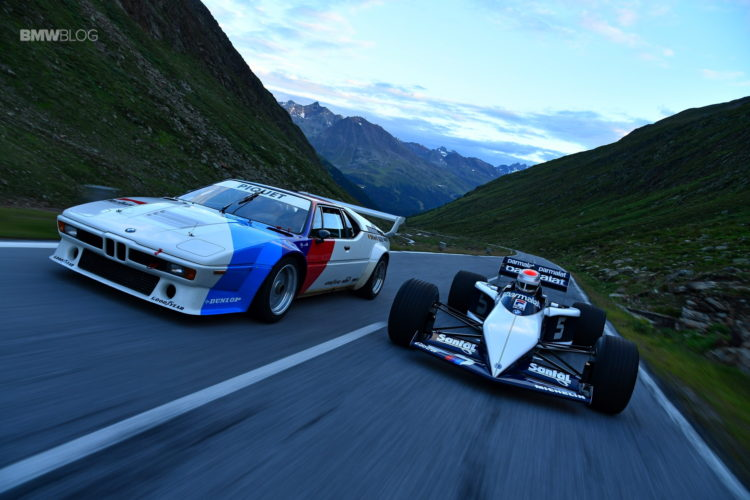 Nelson Piquet Jr Timmelsjoch 23 750x500