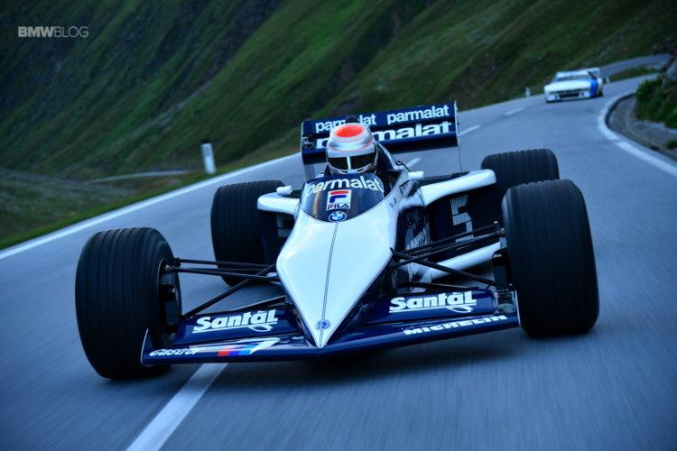 Nelson Piquet Jr Timmelsjoch 25 750x500