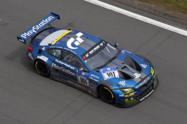 P90221238 highRes nuerburgring de 26th 750x500