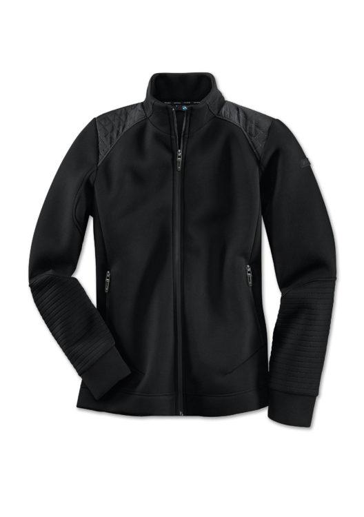 P90230506 highRes bmw m sweatshirt jac 528x750