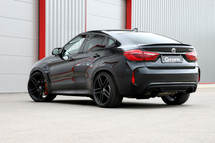 bmw x6 m g power 4 750x500