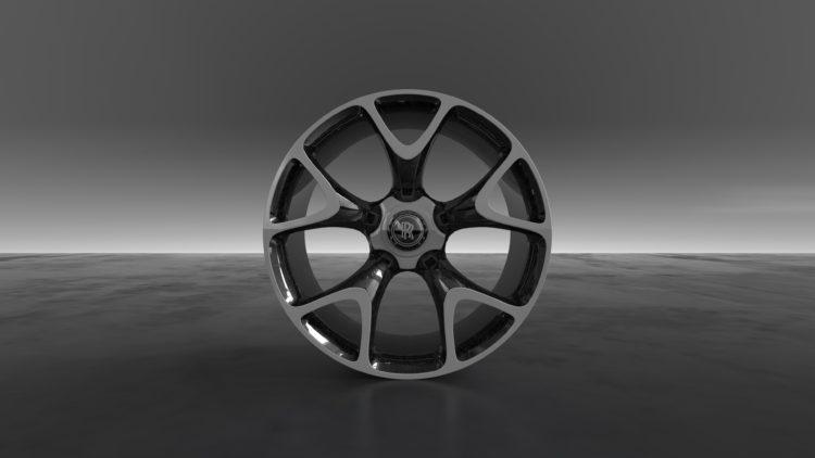 wheels 750x422