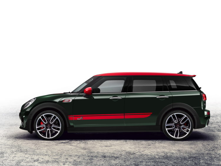 2017-mini-john-cooper-works-clubman-13