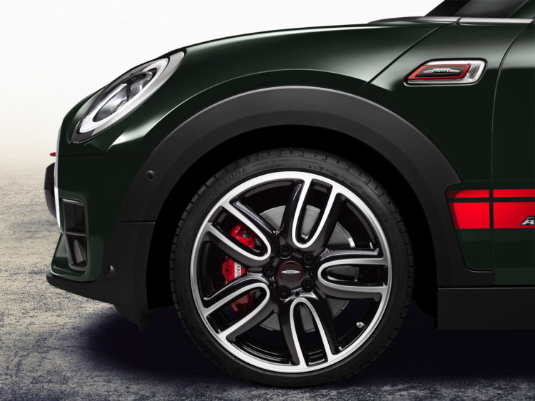 2017-mini-john-cooper-works-clubman-15
