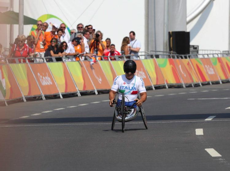 Alessandro Zanardi Rio de Janeiro 2 750x556