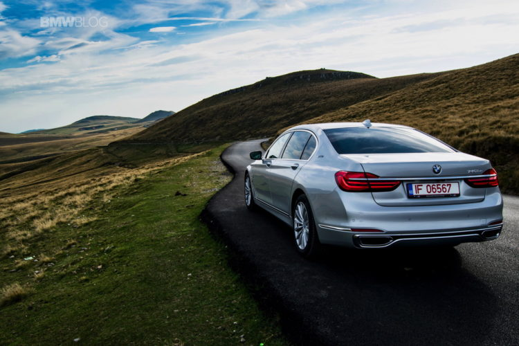 BMW-740Le-test-drive-review-31