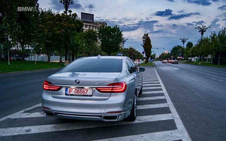 BMW-740Le-test-drive-review-47