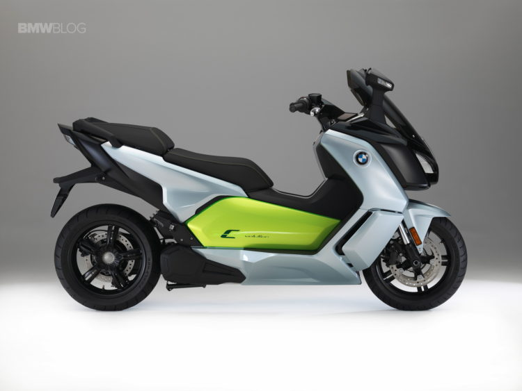 BMW-C-Evolution-Scooter-11kw-16