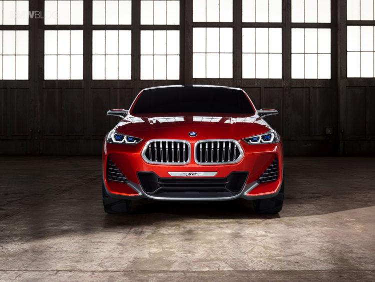 BMW Concept X2 1 750x563