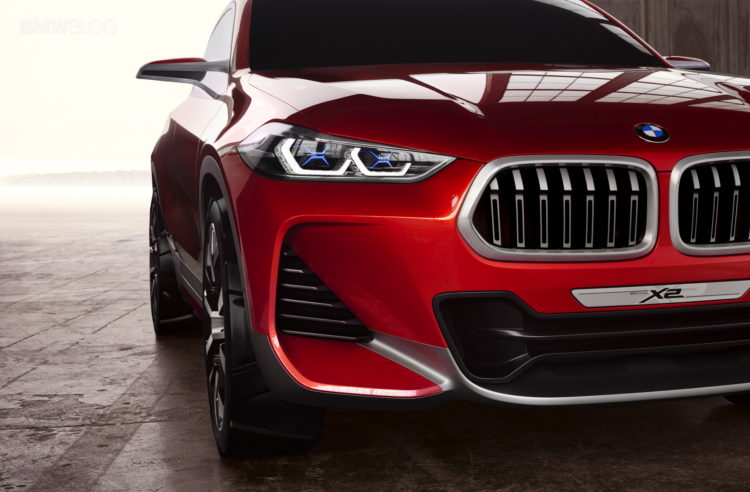 BMW-Concept-X2-11