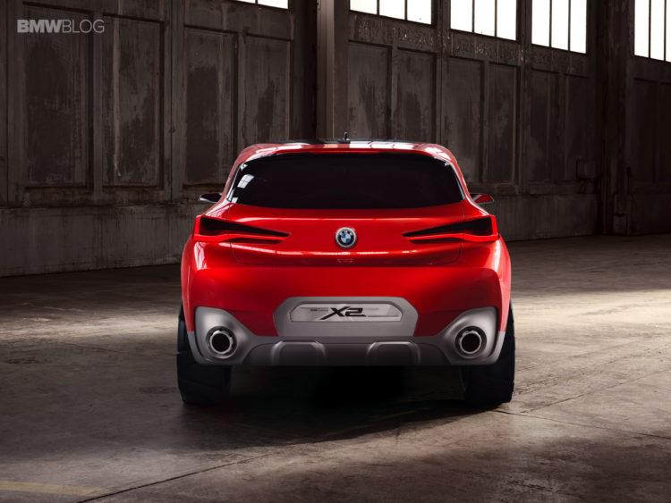 BMW Concept X2 2 750x563