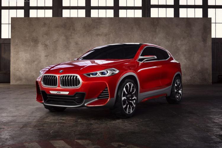 BMW Concept X2 8 750x500