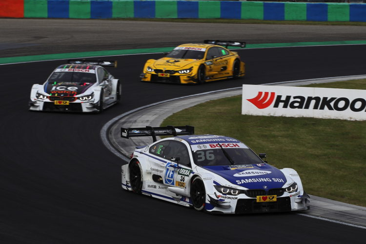 bmw-dtm-hungaroring-6