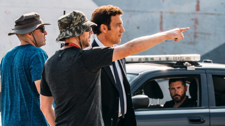 BMW Films comeback 1 750x422