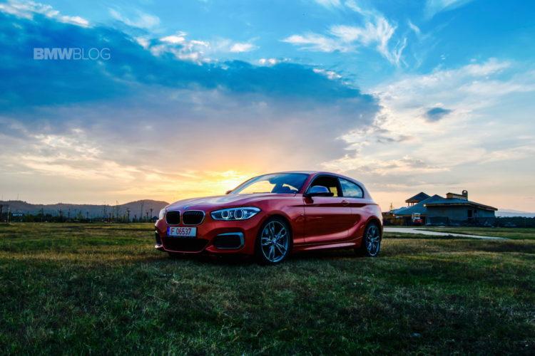 BMW M140i test drive 15 750x500