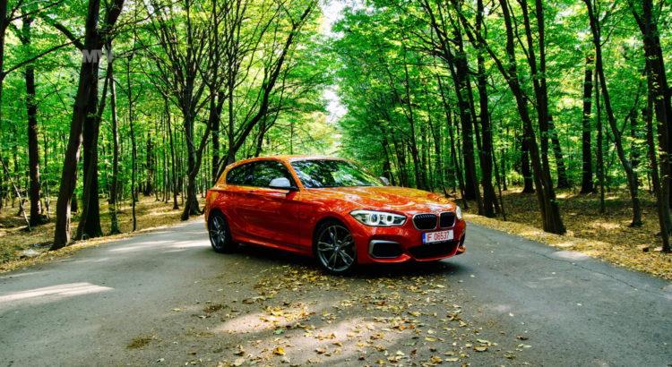 BMW M140i test drive 24 750x410