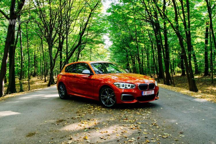BMW M140i test drive 24 750x500