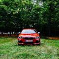 BMW M140i test drive 45 120x120
