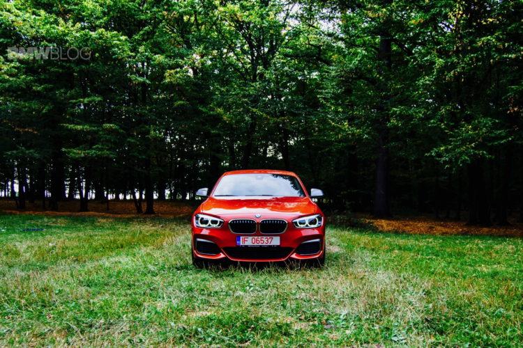BMW M140i test drive 45 750x500