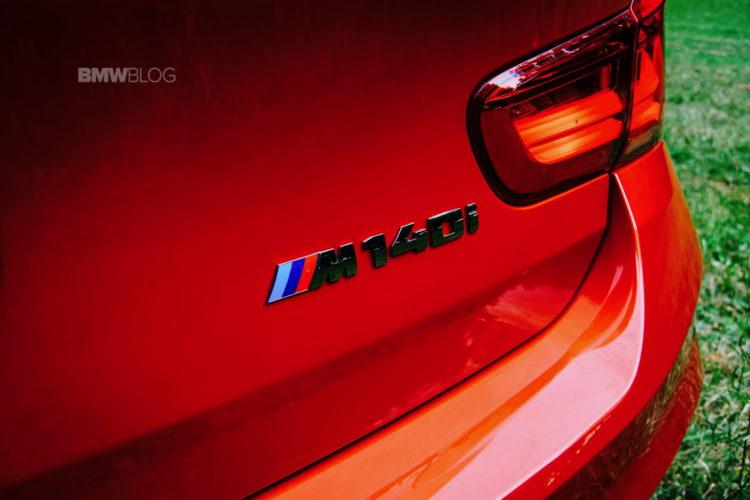 BMW M140i test drive 8 750x500