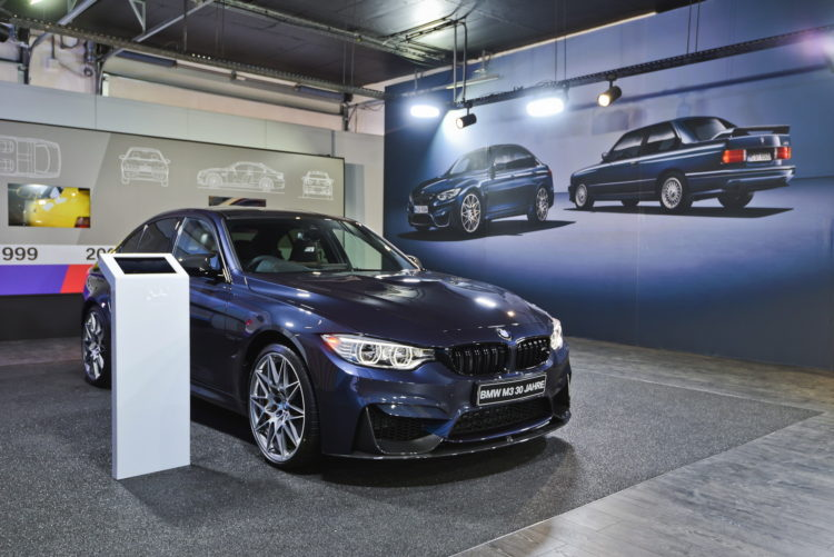 BMW-M3-30-years-M3-south-africa-2