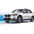BMW X1 xDrive25Le iPerformance 120x120