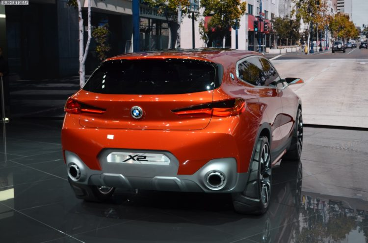 BMW-X2-Concept-2016-Paris-Live-Fotos-15