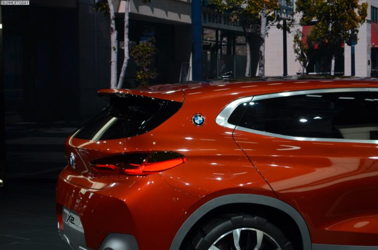BMW-X2-Concept-2016-Paris-Live-Fotos-16