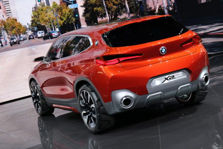 BMW-X2-Concept-Paris-6