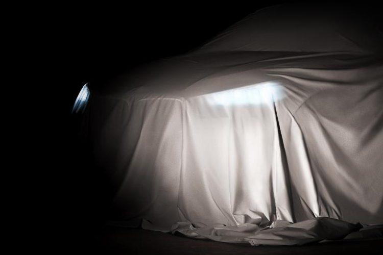 BMW X2 teaser 750x500