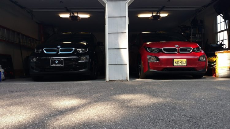 bmw-i3-red-black