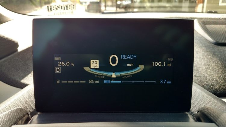 bmw-i3-rex-screen
