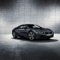 BMW i8 Dark Silver Edition2 120x120