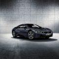 BMW i8 Dark Silver Edition2 120x120