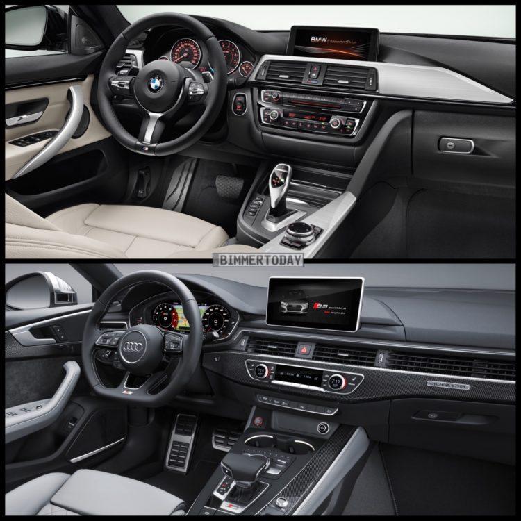 Bild-Vergleich-BMW-4er-F36-Gran-Coupe-Audi-A5-Sportback-2016-06