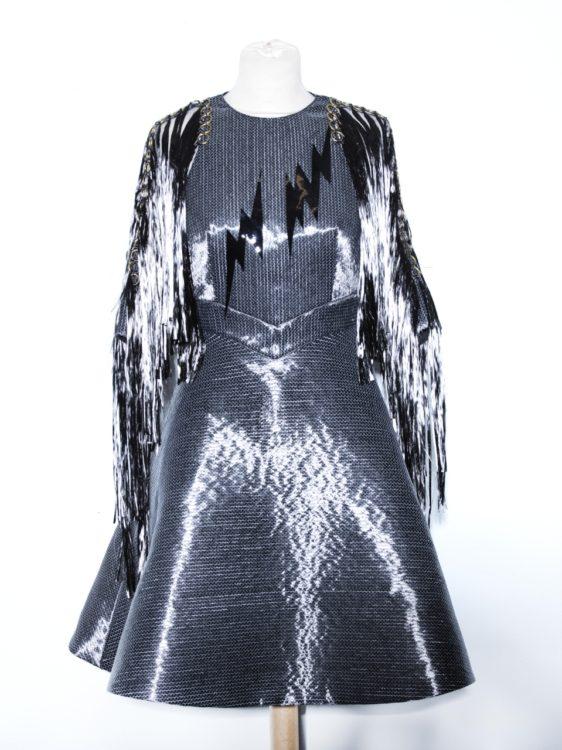Carbon Fiber Dress1 562x750