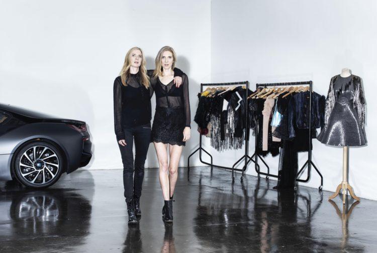 Carbon Fiber Dress2 750x505