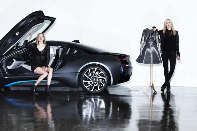 Carbon Fiber Dress4 750x500