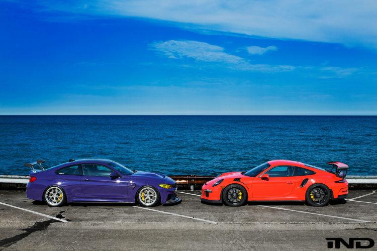 IND BMW M4 ultraviolet 1 750x500