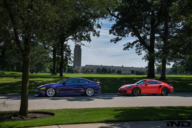IND-BMW-M4-ultraviolet-11