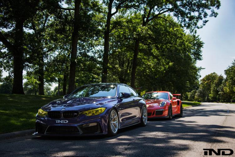IND-BMW-M4-ultraviolet-12
