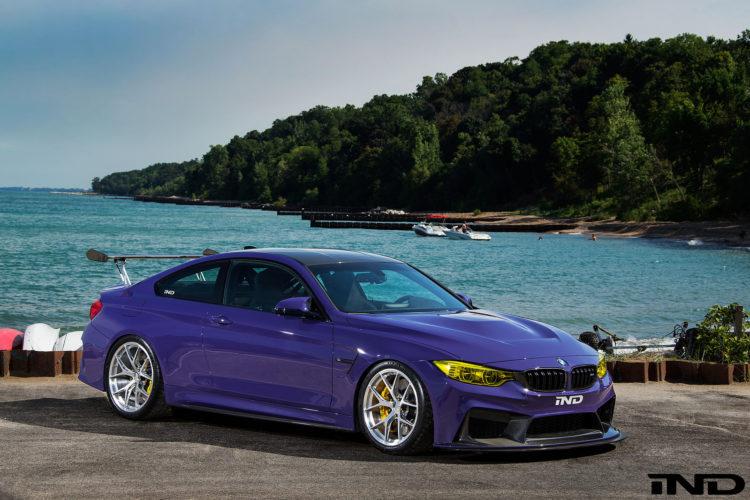 IND BMW M4 ultraviolet 2 750x500